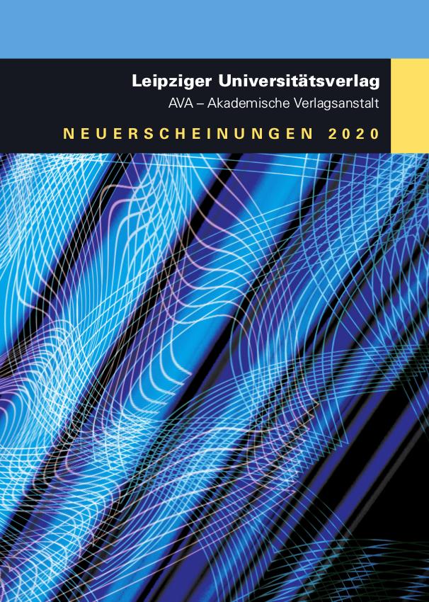 Katalog_2020.jpg